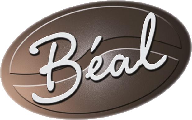 Cafés Béal Thonon